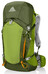 Gregory Zulu 35 Backpack L moss green
